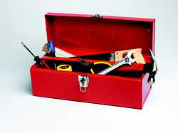 All Aspects of Home Maintenance Competitive Prices & Prompt Service If it needs to be fixed C...