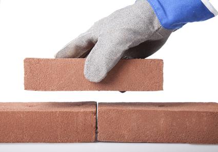 BRICK & BLOCK WORK Arthur Strati QBCC Registered Builder No. 045016 All Brick and block work...