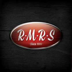 Rural Machinery Repair Service