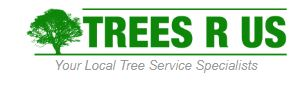 TREES R' US