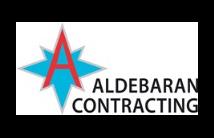 Final Trim Grader OperatorAldebaran is a civil contractor seeking to employ an experienced final tri...