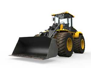 <p> S & D BOBCAT & TIPPER HIRE AND BITUMEN SPRAYING Snow and Deb Gough Trenching Post Holes...
