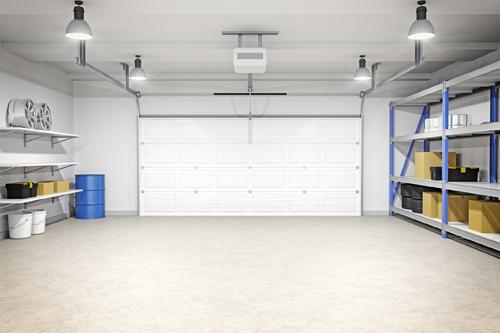 GARAGE DOORS & AUTO OPENERS Service & Maintenance 2/10 Venture Dr. Noosaville 5449 7322...