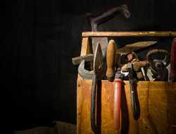 CARPENTER Robert Gregory Maintenance/Repairs Decks, Doors, Pergolas No Job Too Small Bob   &n...