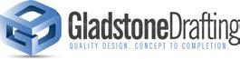 <p> A.S. Buenen Pty Ltd T/a Phone 4972 6066 www.gladstonedrafting.com.au QBCC Lic. No. 1191231...