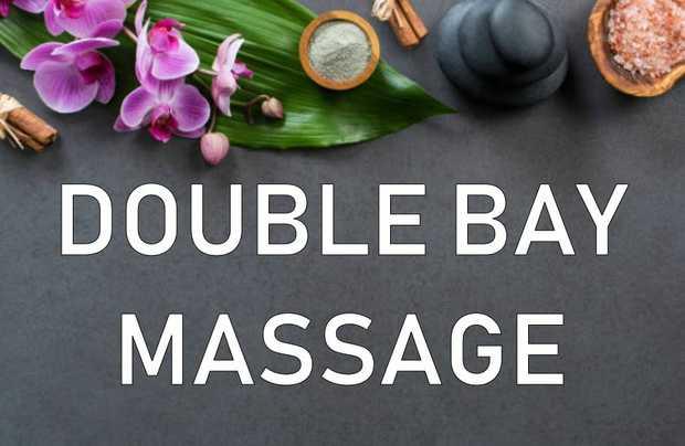 Asian Lady Full Body Oil Massage      0416 984 179      1/1A Knox Lan...