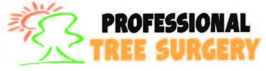 "<p align=""LEFT"" dir=""LTR""> <span lang=""EN-AU"">We Take Care Of All Your Tree Needs</span> </p>"