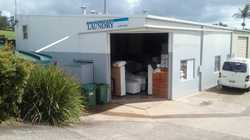 The Commercial Laundry in Maleny is for sale. It is a family owned business and having operated for...