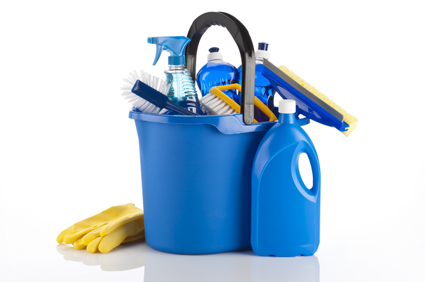 Home Cleaning Franchise opportunities