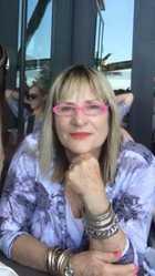 Denise Elizabeth Chapman