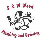 S & W Wood Steven Wood 0419 588 789 Green P lu m b e r S EFTPOble availa QBCC 1110577 ELECTRIC...