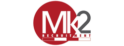 Multiple positions available for Major Projects!Vacancies Include: Civil Plant Operators Concreters...