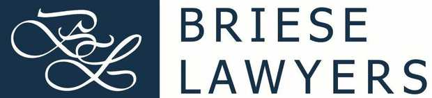 BRIESE LAWYERS