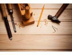 Maintenance  Repairs  Decks  Renovations  No job too small  Free Quo...