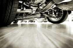 ALL TOWING-   Sherlock Tilt Truck Services Cash paid for cars, 4x4, trucks, caravans. 7 days....