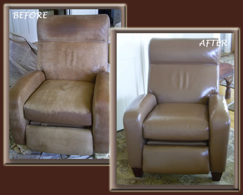 Over 30 years experience in the upholstery industry we do it all   Lounge-commercial Antique...
