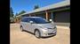 Toyota Tarago 8 seater