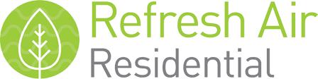 SUPPLY | INSTALL | SERVICE   Refresh Air Residential    1300 791 583 | refreshair.net.au...