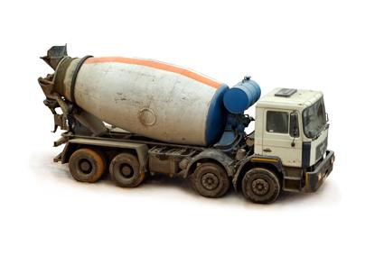 CONCRETE CUTTING & DRILLING.   From $10 per metre.   Demolition work.   Bobcat...
