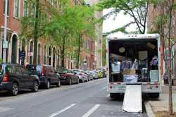 Anything Anywhere Removals   From $60/hour. Owner Operator.   29 Years Experience.   ...