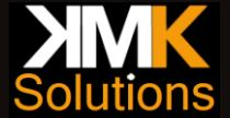 For Bathrooms Renovations ad:  - KMK Property Solutions    Tel: 02 9191...