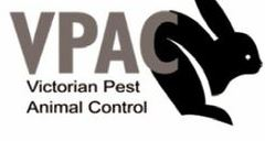 Are Wild Deer causing problems on your property?    At Victorian Pest Animal Control we are...