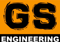 GS ENGINEERING QLD