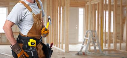 Decks  Renos  Extn bathrooms  Tiling  Building under stairs  Owner b...