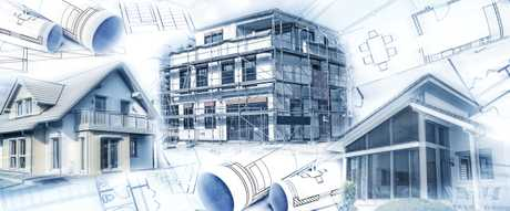 <p> EXPRESSIONS OF INTEREST are sought from builders to tender for the construction of an Extension...