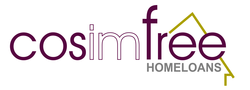Are you multi-talented? Cosimfree Homeloans is an Award-Winning Mortgage Broking company founde...