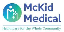 McKid Medical Kyogle is a busy rural General Practice. We are looking for an experienced Registered...