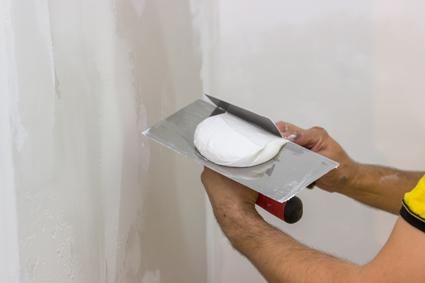 <ul> <li> Renovations</li> <li> Repairs</li> <li> Painting</li> <li> All Small...</li></ul>