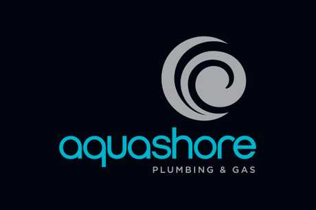 <p> All aspects of plumbing and gas fitting, installations and maintenance<br /> Hot water units</p>