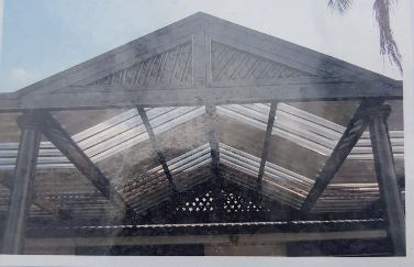 All Industrial Work   Carports   Aluminum   Steel   Front House Fences   Pool...