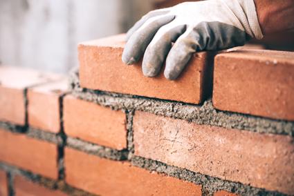 BRICK & Block   Retaining Walls,   Brick Repairs.   Small & Large Jobs. &nb...