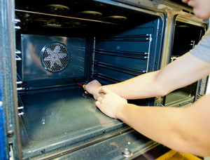 Oven repairs Value, reliable, experienced oven doors repaired Free phone estimate. Phil ovenlec@g...