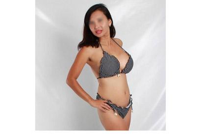 Sensual & Pleasureable  Erotic Touch.  Ltd Time.