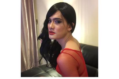 Sexy, GFE, body rub also available