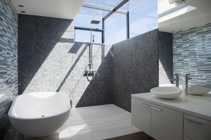 MANNINGHAM RENOVATORS   Specialising in Bathrooms, Kitchens & Laundries   Solutions f...