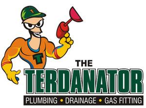 • Drain Cleans   • Gas Fitting • Renovations • High pressure drain...
