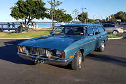 1977 XC FALCON 500Rare 1977 XC FALCON 500 7 Seat WagonNEED IT GONE! Reasonable offers please!Factory...