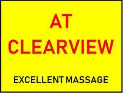 Excellent Massage   Mature Men welcome      Lana      0403727745...