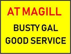 YAYA.   Busty Gal   Mature men welcome,   Pretty, Petite, Good Service    ...