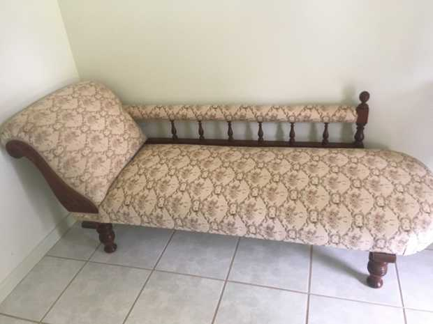Antique refurbished Chaise Longue and 2 chairs | Antiques ... on antique fountain, antique beds, antique chair, antique chaise lounge, antique chalice, antique egg, antique chaise couch, antique books, antique french country, antique fabric, antique commode, antique daybed, antique recliner, antique sofas, antique fainting couch, antique dresser, antique parasol, antique armchairs, antique glider, antique lighting,