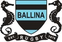 Ballina Rugby Club (Seahorses) is one of the premier clubs competing in the Far North Coast zone. Th...