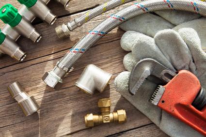 All Plumbing and Drainage Repairs.   Burst Water Mains   Water Tank   Blocked Drains...