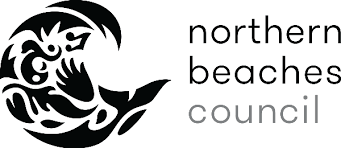 NORTHERN BEACHES COUNCIL RFT 2018/178 - LEASE AND FIT-OUT OF THE CAFÉ/RESTAURANT AT VILLAG...