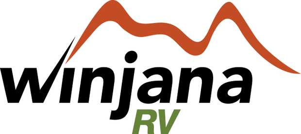 Winjana RV are now offering caravan and fifth-wheeler services and repairs at our local fac...