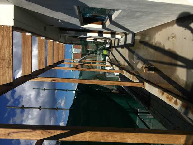All Carpentry ServicesAll aspects of carpentry service including:- Decking, Railing, Pergolas- Fenic...