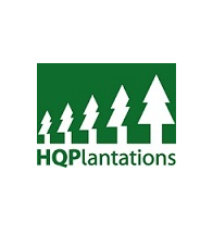 Forest Technician - InghamInterested Applicants are encouraged to review the position description lo...